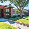 Hudson at Westchase - 3131 Hayes Rd, Houston, TX 77082