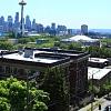 915 Queen Anne Ave N - 915 Queen Anne Avenue North, Seattle, WA 98109