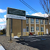 1949 South 5th Street - 101 - 1949 S 5th St, Allentown, PA 18103