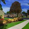 Lake Vista - 30 Lake Vista Ct, Rochester, NY 14612