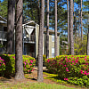 Windscape Apartments - 27670 US Highway 98, Daphne, AL 36526