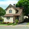 43 Grand Avenue - 43 Grand Avenue, Middletown, NY 10940