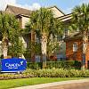 Camden Oak Crest - 12025 Richmond Ave, Houston, TX 77082