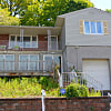 725 PEMBROKE WAY - 725 Pembroke Way, Ridgefield, NJ 07657