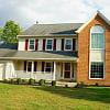 21164 Hayshire Ct - 21164 Hayshire Court, Ashburn, VA 20147