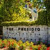 Presidio - 2000 Walnut Ave, Fremont, CA 94538