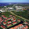 4134 CENTRAL SARASOTA PARKWAY - 4134 Central Sarasota Parkway, Sarasota County, FL 34238