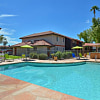 505 West - 505 W Baseline Rd, Tempe, AZ 85282