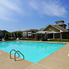 Ashley Station Apartment Homes - 2321 Olive St, Columbus, GA 31904