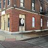 7801 South Broadway - 7801 South Broadway, St. Louis, MO 63111