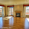 2400 E Cherry Creek South Drive #303 - 2400 E Cherry Creek South Dr, Denver, CO 80209