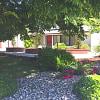 205 Ipanema Place - 205 Ipanema Place, Davis, CA 95616