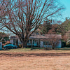 4235 BELVOIR ROAD - 4235 Belvoir Rd, Marshall, VA 20115
