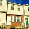 834 Clover Leaf Ct - 834 Clover Leaf Court, Edgewood, MD 21040