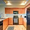 Chelsea Heights - 603 S J St, Tacoma, WA 98405