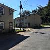 1494 Memorial Drive - 1494 Memorial Drive Southeast, Atlanta, GA 30317