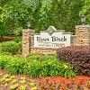 River Birch Apartments - 8200 Riverbirch Dr, Charlotte, NC 28210