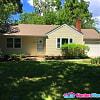 5730 Woodson St - 5730 Woodson St, Mission, KS 66202