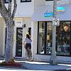 1454 W. 3rd St - 1454 W 3rd St, Los Angeles, CA 90017