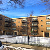 2530 W Fitch Ave - 2530 W Fitch Ave, Chicago, IL 60645