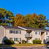 Woodshire Apartments - 149 S Budding Ave, Virginia Beach, VA 23452