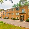 Lakeshore Pointe Apartments - 50980 Jefferson Avenue, New Baltimore, MI 48047