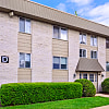 Park Court Apartments - 28 South Water Street, Womelsdorf, PA 19567