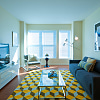 One Webster Apartments - 1 Webster Ave, Chelsea, MA 02150
