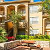 Ranchstone - 10901 Ranchstone Dr, Houston, TX 77064