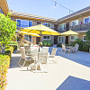 Courtyard on 68th - 4823 68th Street, San Diego, CA 92115