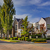 Avignon Townhomes - 15850 NE 98th Way, Redmond, WA 98052