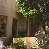 34151 N 60TH Place - 34151 North 60th Place, Scottsdale, AZ 85266