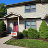 Next Wave - Willows Condo - 1381 W Allen St, Bloomington, IN 47403
