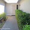 9239 Clendenen Way - 9239 Clendenhen Way, Rosemont, CA 95826