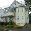 136 Grove St - 136 Grove Street, Lowell, MA 01851