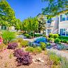 Harvest Park - 2327 Summer Creek Dr, Santa Rosa, CA 95404