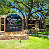 Woods of Ridgmar - 2200 Taxco Rd, Fort Worth, TX 76116