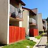 23641 Golden Springs Drive - 23641 Golden Springs Drive, Diamond Bar, CA 91765