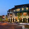 AMLI Parkside - 660 Ralph McGill Blvd NE, Atlanta, GA 30312