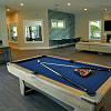 Avion Apartments - 3250 Laurelhurst Dr, Rancho Cordova, CA 95670