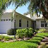 506 FALLBROOK DRIVE - 506 Fallbrook Drive, Sarasota County, FL 34292