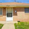 2302 40th Street - 2302 40th St, Lubbock, TX 79412