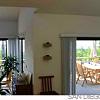 2376 OXFORD AVENUE - 2376 Oxford Avenue, Encinitas, CA 92007
