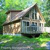 211 Dorchester Dr Lot 1196 Sec 17 - 211 Dorchester Drive, Saw Creek, PA 18324