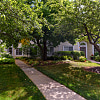 The Winds at Poplar Creek - 1900 Windsong Dr, Schaumburg, IL 60194