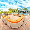 Cove - 4003 S Westshore Blvd, Tampa, FL 33611