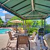 Lincoln Villas on Memorial - 7777 S Memorial Dr, Tulsa, OK 74133