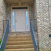 103 Havenwood Court - 103 Havenwood Court, Hendersonville, TN 37075