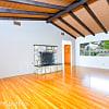 4173 Conrad Drive - 4173 Conrad Drive, Casa de Oro-Mount Helix, CA 91977