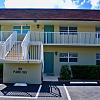 190 Cape Shores Circle - 190 Cape Shores Circle, Cape Canaveral, FL 32920